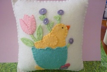 {Craft: Holiday: Easter}