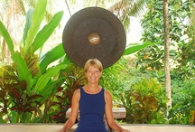 Yoga Retreats / Yoga # Meditation # Yoga Nidra # Kirtan # Wellness # Health # Fitness # Reiki # Healing # Massage # Detox # Cleanse # Organic Vegan food # inspiration # Life changing