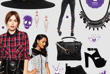 Nos Planches Tendances / Découvrez semaine après semaine, les planches tendances concoctées par Maggy'Shop et les sélections de produits à la pointe de la mode !