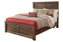 Furniture - New Ideas