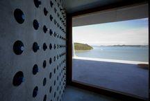 arquitetura - detalhes / by Thais Lapp