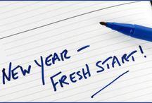 Benvenuto 2015 / Tutte le novità del nuovo anno #2015 a Spazio Aries e una dolce new entry...