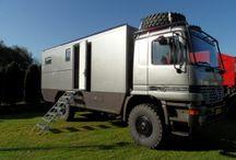 Truck Me!!