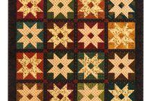nagy patchwork
