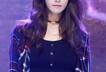 My Love Yoongie