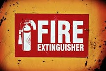 India Fire Extinguisher / http://www.indiafireextinguisher.com/ we have established ourselves in India and overseas as a prominent supplier and installer of fire safety products including Fire Extinguishers, Fire Sprinklers, Fire blankets. We are an ISO 9001 & ISO 14001 certified Indian fire safety company with certification and affiliate membership from world's leading US bodies like UL (of USA), ULC (of Canada) and NFPA