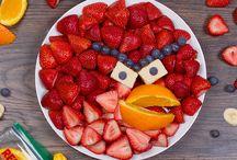 Misa oslava Angry Birds