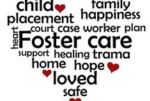 Adoption/Foster Care