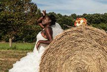 Film de mariage / Service de cameraman spécialisé en reportage et réalisation de film de mariage depuis 2006