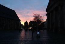 Diverses aus Nürnberg