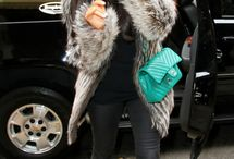 Kardashian's Style