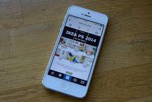 Social Media | Best Practice