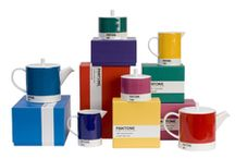 Designed In Colour products