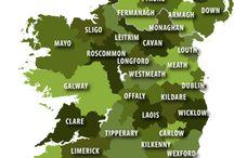 gaelique irlande