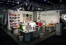 Formex exhibition, Stockholm