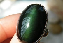 Emerald for Mens / by Cadecga