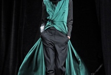Couture / by Casey Daley