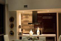 Sexy Home Designs