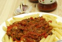 Konkurs kulinarny na Durszlak.pl