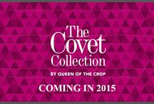 Sexy British Shapewear / #Sexy #British #Shapewear #Collection coming in 2015