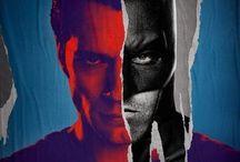 Batman vs Superman soundtrack LP / Batman vs Superman soundtrack datum vydání 21.3.2016