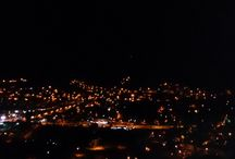 Şehir , Manzara / Cayyolu Manzara