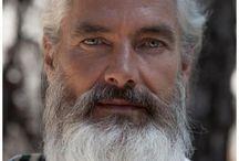 beardcuts <3