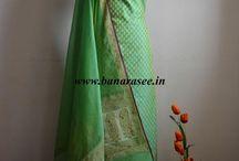 Salwar Suits/ Salwar Kameez