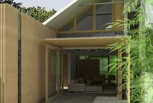 kalyana home Architecture