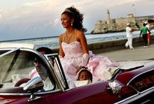 Varadero to Havana Tour Taxi / Varadero Tour Taxi is a team of professional chauffeurs and tour guides specializes in one day guided tour from Varadero to Havana City, Cuba. We carry a pool of well maintained vintage American and modern days cars serving as Varadero to Havan tour taxies.
