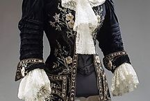 gothic aristocrat ideas