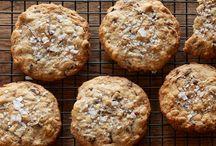 cookies / by Beth Kelley