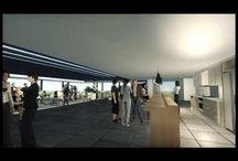 New Office Development