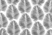 REPEAT PATTERNS (TEXTILES)