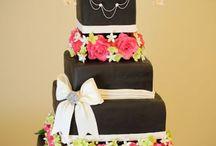 torty-cake
