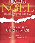 Christmas Musicals / Brentwood Benson has a wide array of Christmas musicals for any size choir.  Whether small or big, advanced or beginner, we have a musical your church choir can perform for Christmas. / by Brentwood Benson