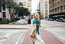 Dallastyle Blog | Street Style Blog
