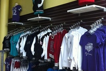 2013 Brooklyn Cyclones Apparel / Check out the Brooklyn Cyclones Team Store and grab your gear today!