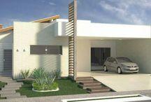 4id Arquitetura / Escritório de arquitetura em Campo Grande MS - Brasil