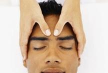 Massage / Massage