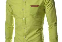 amazon シャツ / メンズ シャツ