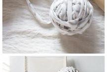 handmade perfect gifts