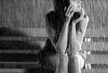 Rain/Yağmur