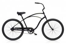 Bikes / Bici