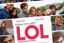 Moviezz I adoree :-)