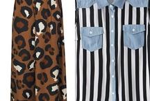 Women Fashion Style Inspiration / Fashion, Style, fashion trends, streetstyle, Fashion week, fashion outfits inspiration.