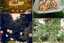 saját esküvőm