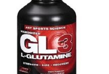 Sports Supplements / The only place with trusted place that you need sports supplements is the Supplement Edge.