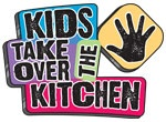 Taste the Adventure / Fun recipes, products, tips and more for kids and teens in the kitchen.