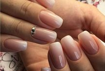 Nails / Beautiful nails!
